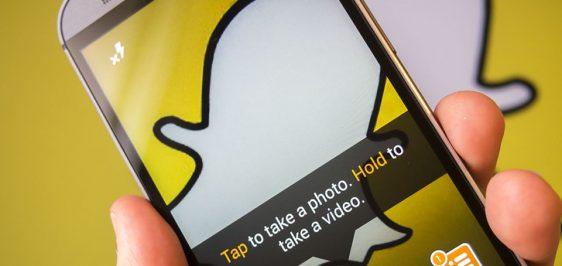 snapchat-propaganda