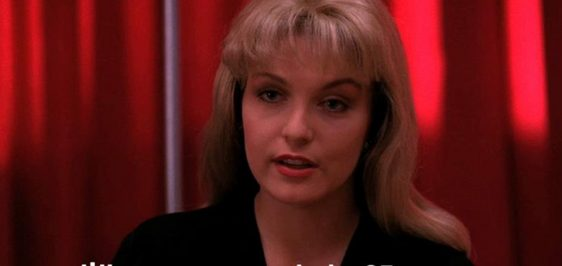 twin-peaks-25-anos