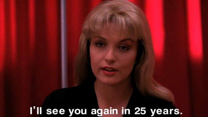 twin-peaks-25-anos