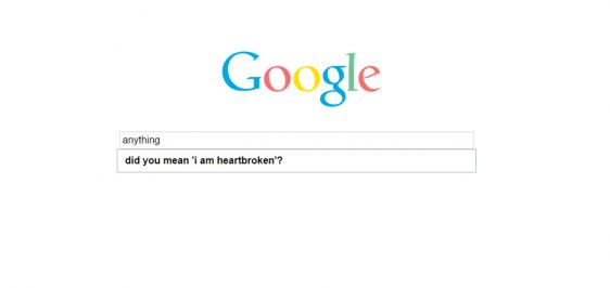 user-experience-heartbreak-capa