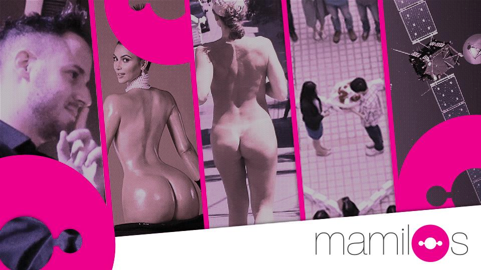 Mamilos 1