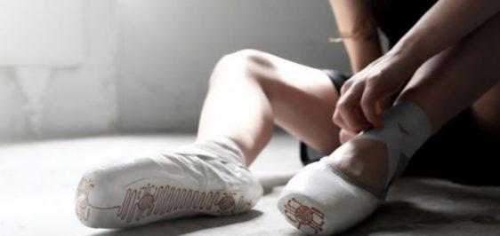 etraces-smart-ballet-sapatilhas