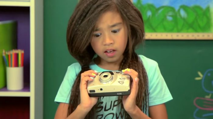 kids-react-camera-old