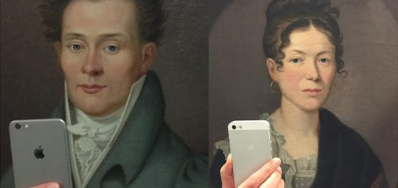 museum-of-selfies