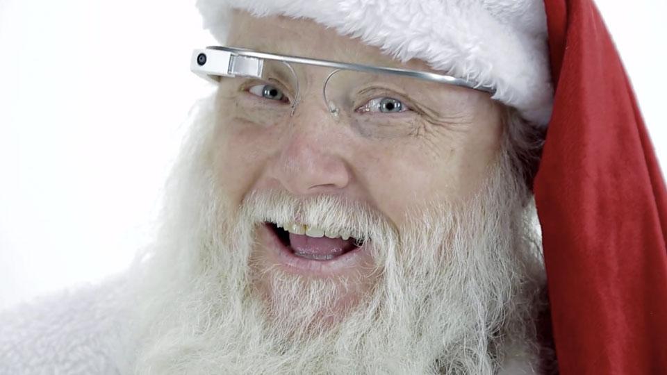 papai-noel-vc-google-glass