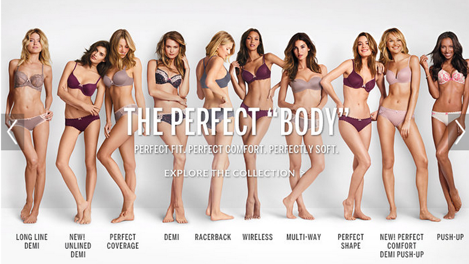 perfect-body-victoria-secret