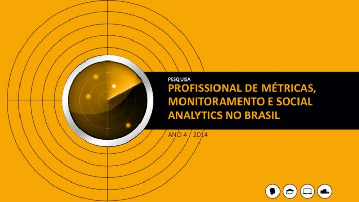 pesquisa-profissionais-metrica-monitoramento