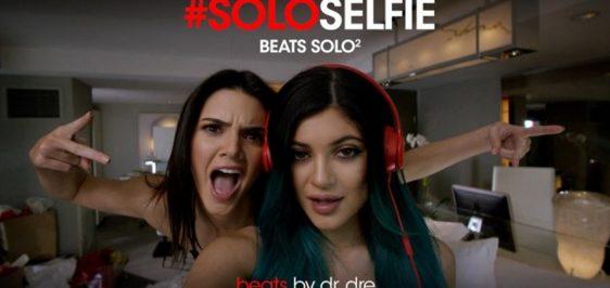 solo-selfie-beats