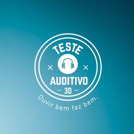 teste_auditivo