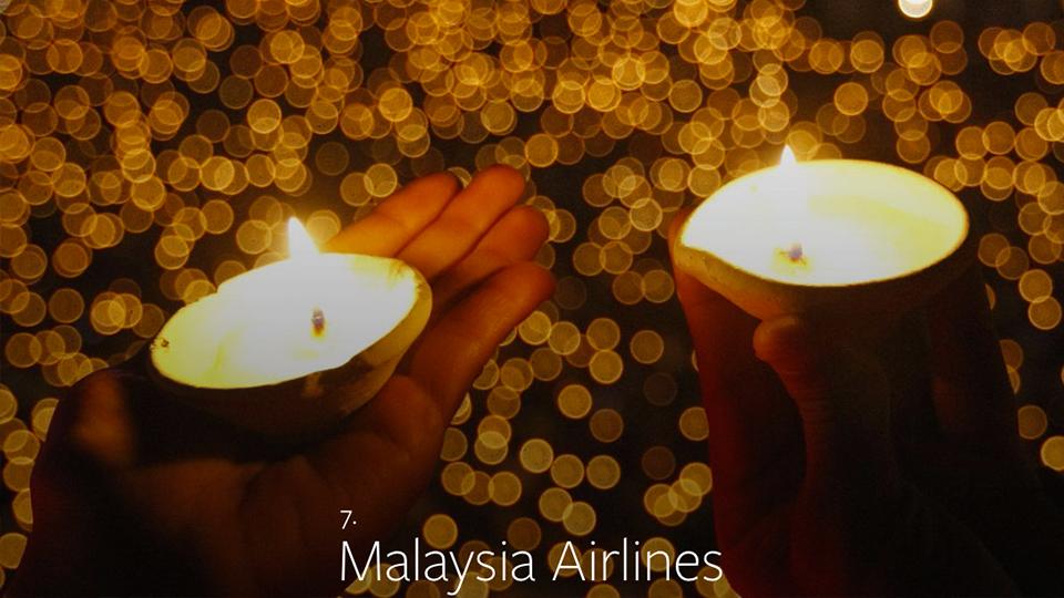 2014_malaysia