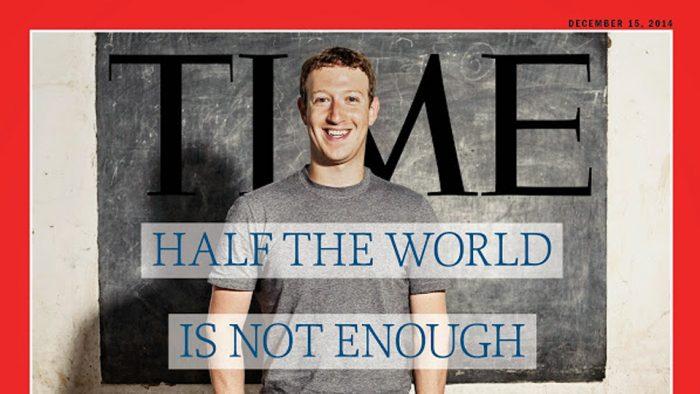 Zuckerberg-capa-time