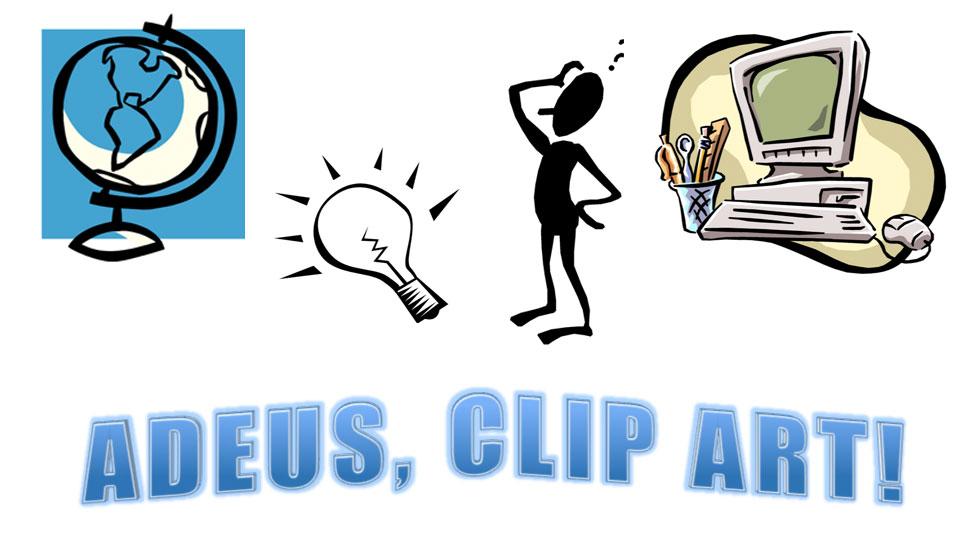 microsoft word 2014 clipart - photo #38
