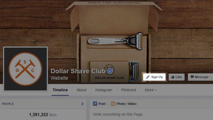 call-to-action-button-facebook