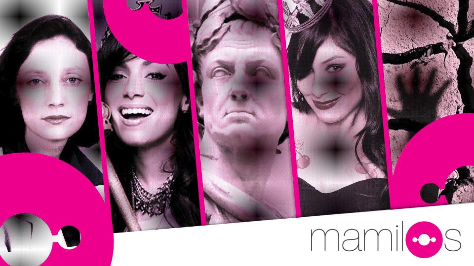 Mamilos 5 – Desafios da democracia, o Inominável, Seca, Pitty x Anitta