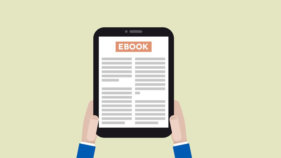Vendas de ebooks deve ultrapassar a de livros impressos em 2018 stopboris Choice Image