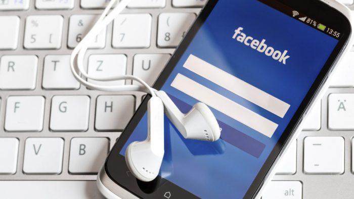 facebook-capa