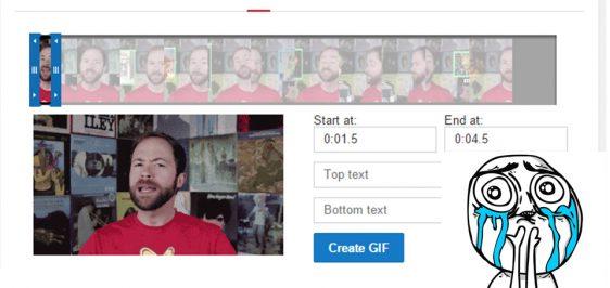 gif-youtube-capa