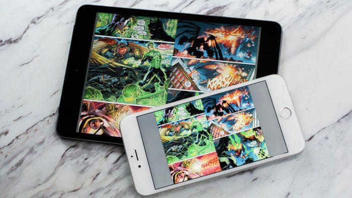 ipad-versus-iphone6plus