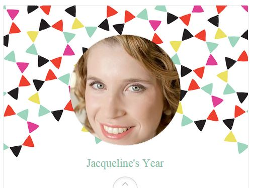 jacquelines-year