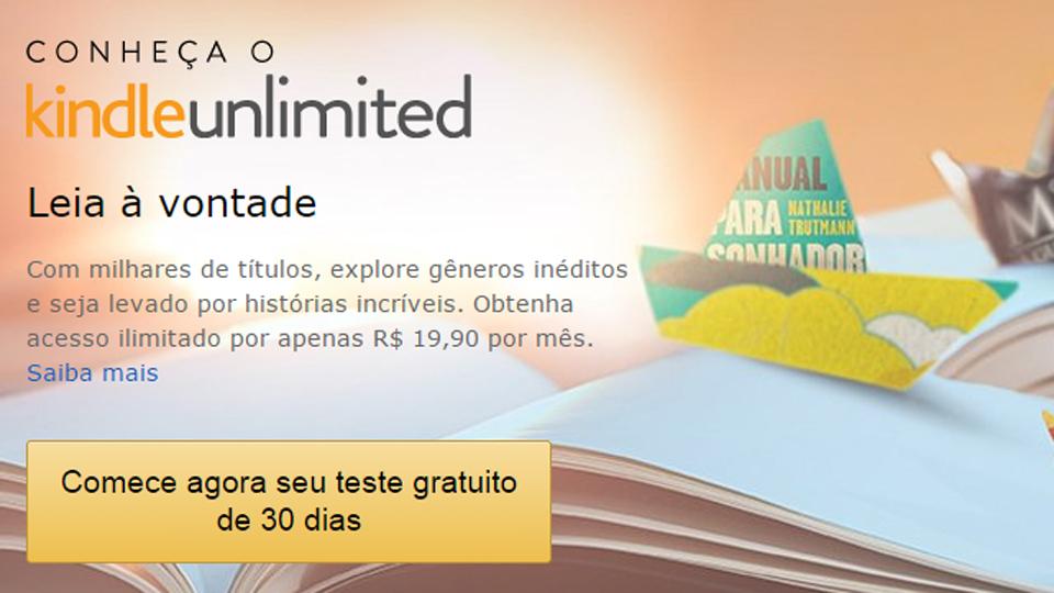 kindleunlimited-brasil