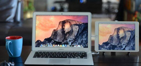 macbook-duet-display-ipad-app