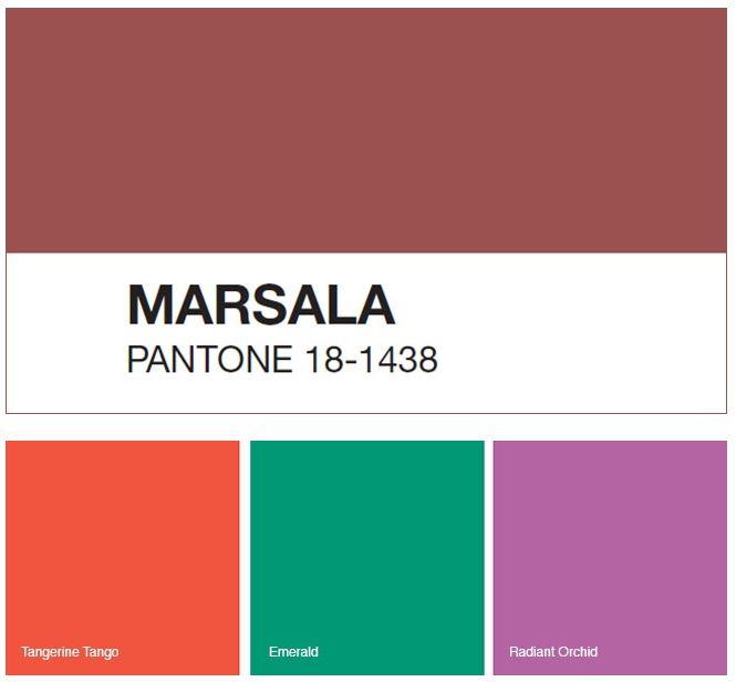 marsala-2015-e-cores-anteriores