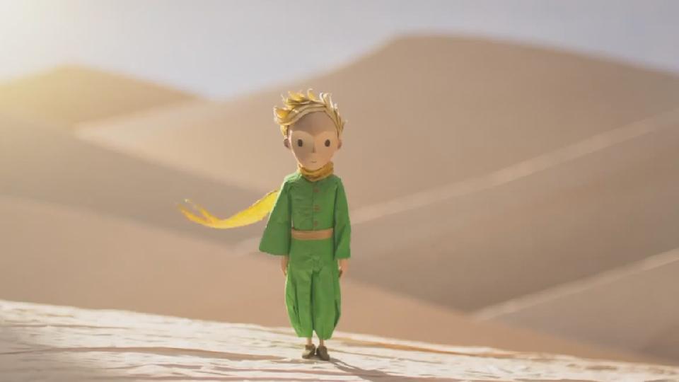 o-pequeno-principe-filme2