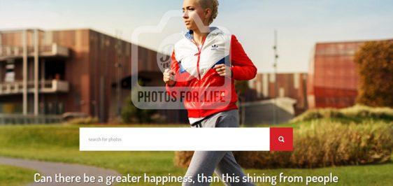 photos-for-life-banco-de-imagens