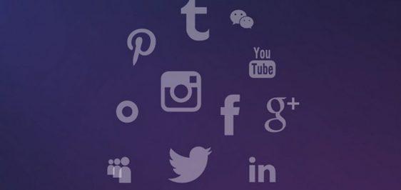 social-apps-platforms