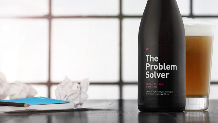the-problem-solver-ipa-beer