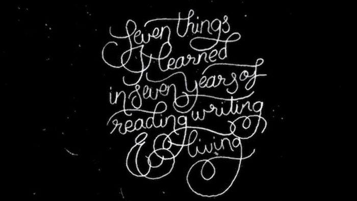 7-things-dissolve