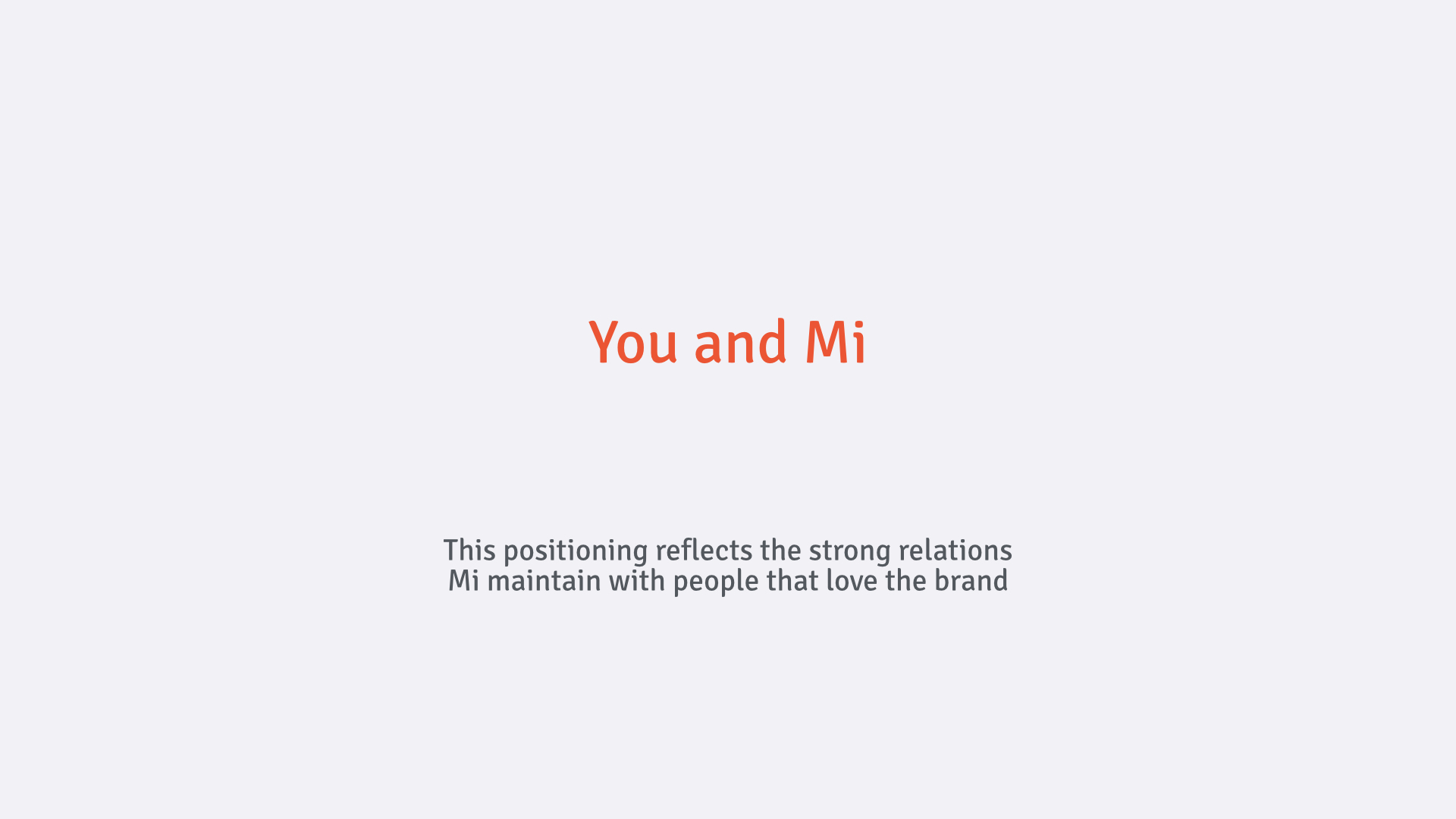 XIAOMI-positioning.004