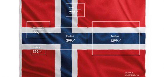 bandeira-noruega-anuncio