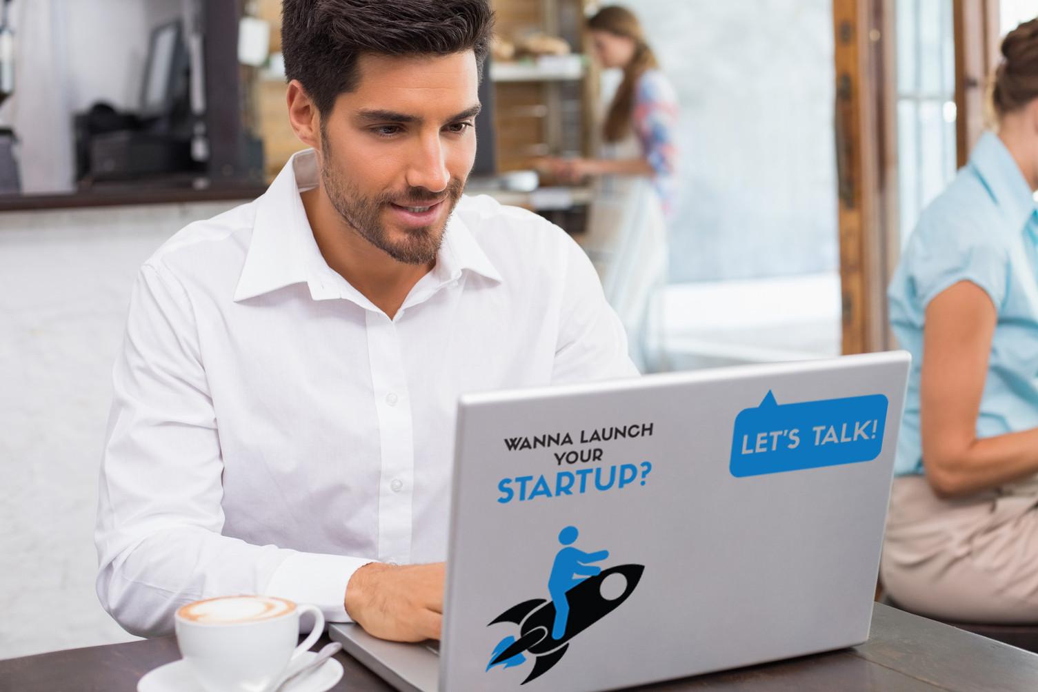 coffeeshop-freelancers-1