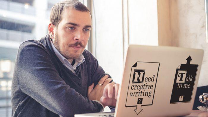 coffeeshop-freelancers-capa