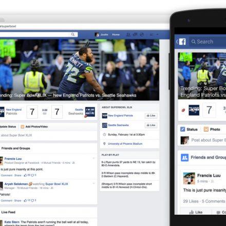 facebook-superbowl