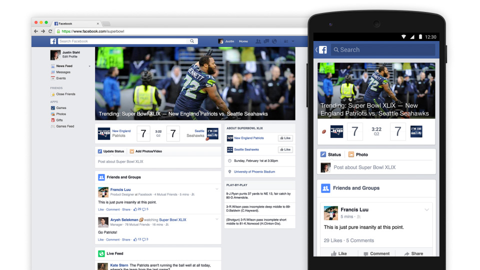 facebook-superbowl