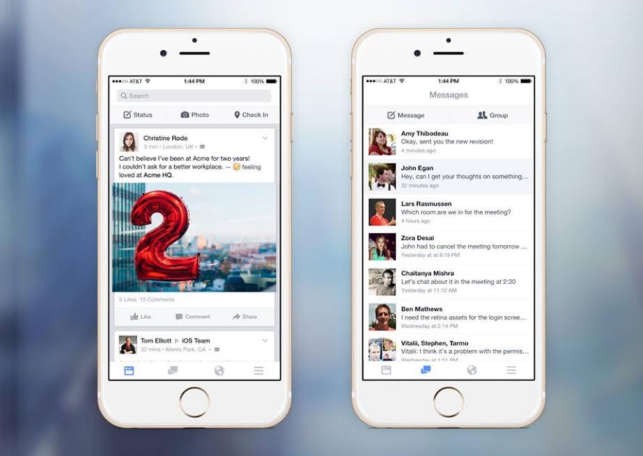 facebook-work2