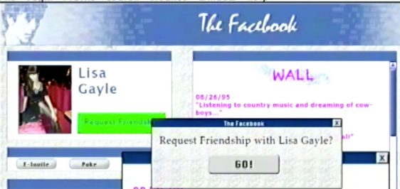 facebook95