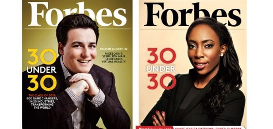forbes-capa-2015-sponsored