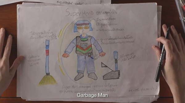 garbage-man-thai-comercial2