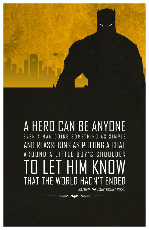 heroicwordswisdom01