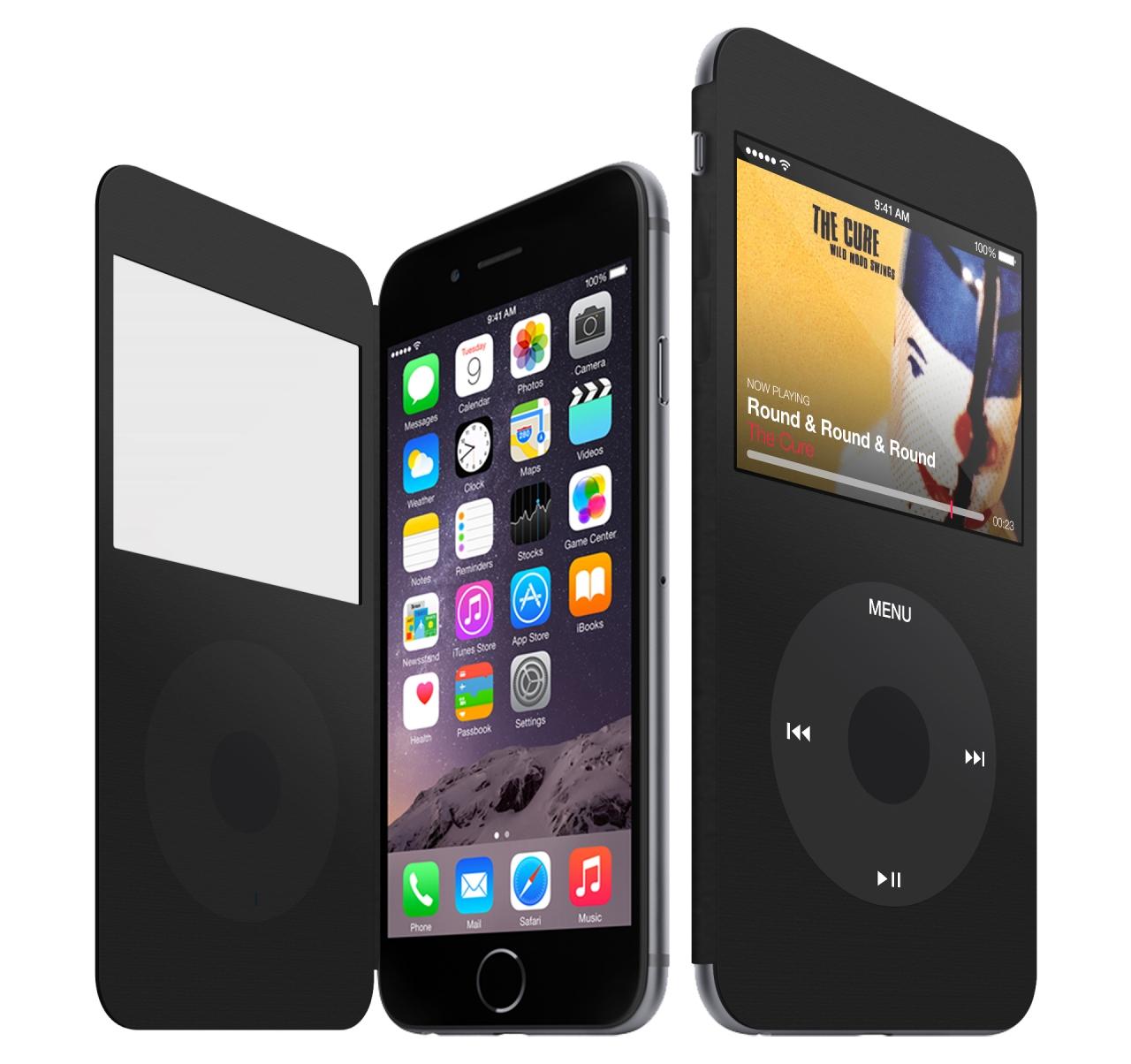 iPod-classic-capinha-iphone-conceito2