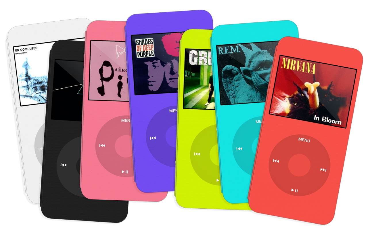 iPod-classic-capinha-iphone-conceito3