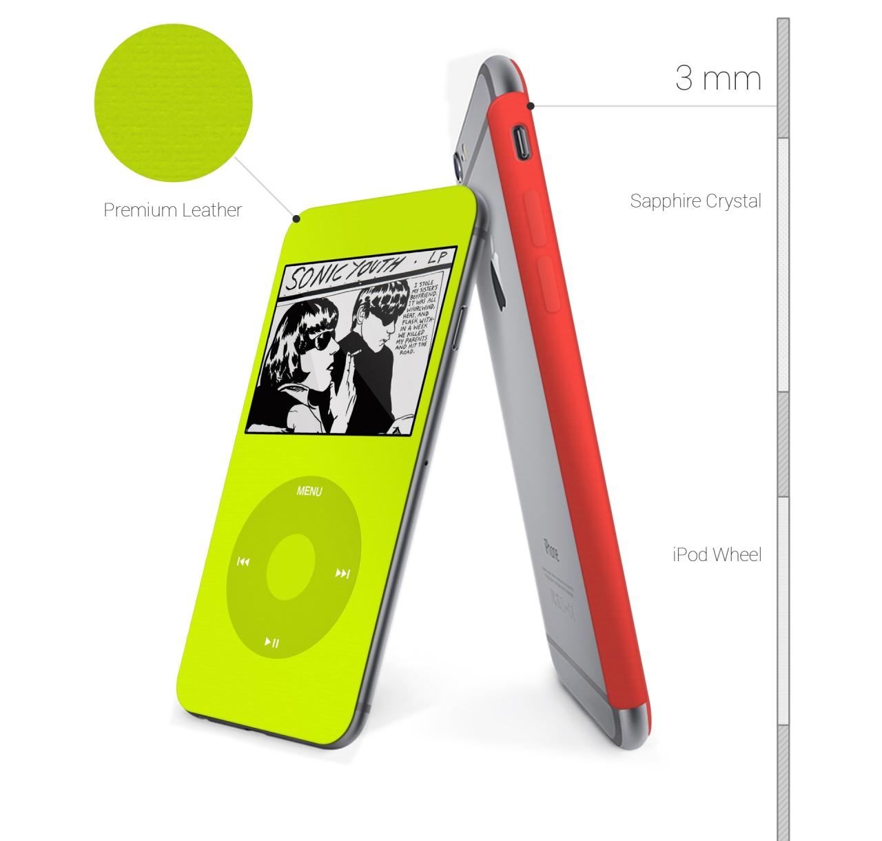 iPod-classic-capinha-iphone-conceito4