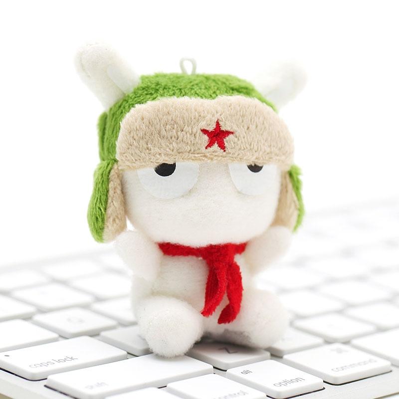 mascote-xiaomi-atual
