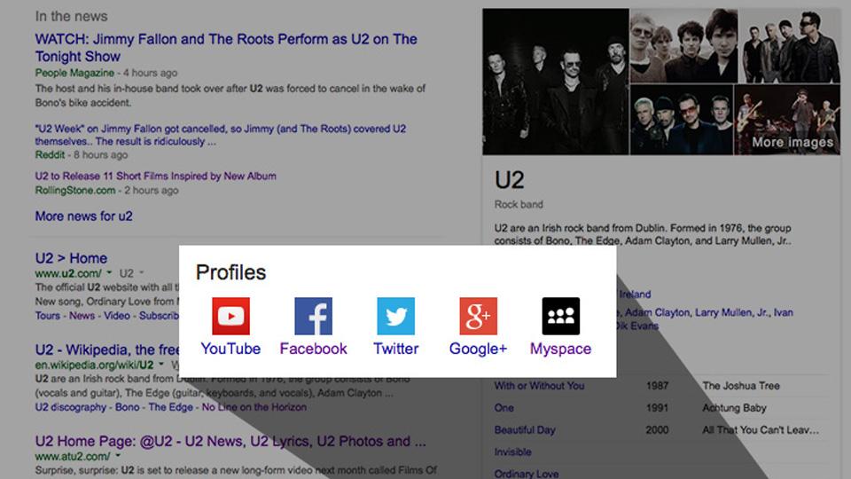 perfis-sociais-google