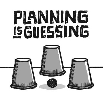 planning_is_guessing