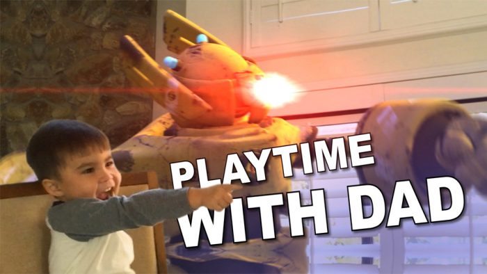 playtime-dad-superbowl