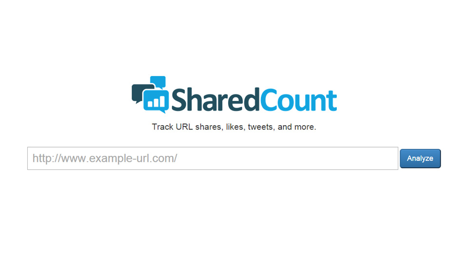 shared-count-capa